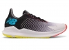 Testeo New Balance FuelCell Propel