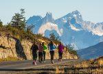 Pronto cierra la preventa del 9º Patagonian International Marathon