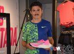 Matías Silva busca apoyo para llegar a los JJOO de Tokyo 2020