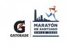 El Gatorade Maratón de Santiago 2020 será en mayo y cambiará el punto de meta