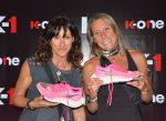K-One presentó las Nike Zoom Vaporfly NEXT%