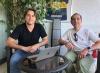#RunchileTV con Duilio de Lapeyra