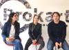 #RunchileTV con Francisca Aguirre y Nicole Bolomey