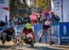 El Gatorade Maratón de Santiago forja alianza con el Comité Paralímpico de Chile