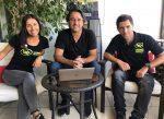 #RunchileTV con Carlos Warnke y Vale Argandoña de Warnke Running Team