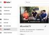 Mira los episodios de #RunchileTV en nuestro canal de YouTube