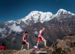 Final 2020 de la Golden Trail World Series será en Villa La Angostura, Argentina