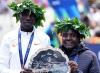 Kenia triunfa en New York – Resultado de los chilenos – Top10 histórico
