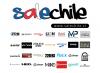 Salechile: Primer Club de Beneficios para deportistas de Chile