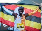 Nuevos récords mundiales en los 10 km