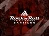 El adidas Rock n Roll Half Marathon Santiago anuncia su banda principal