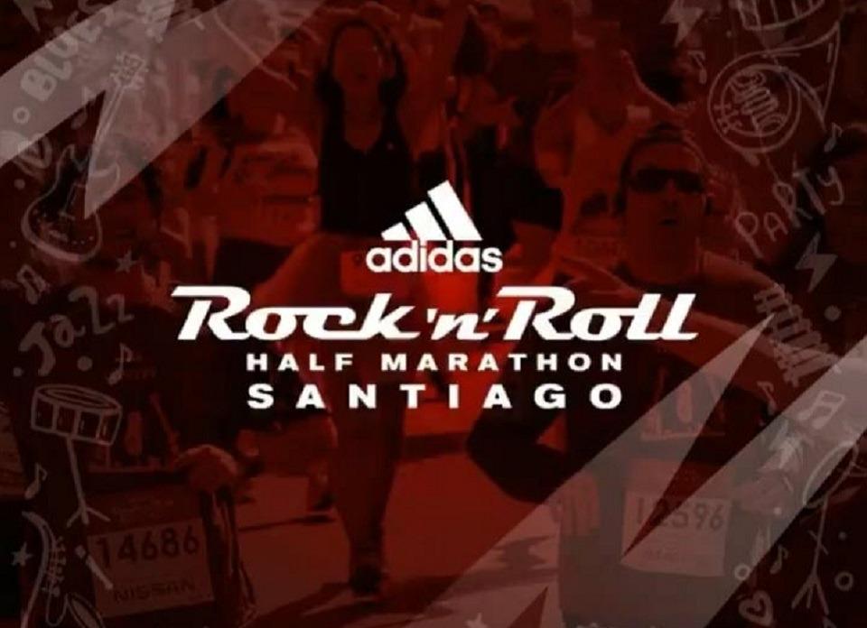 zapatillas salomon running mujer argentina rusia 80000