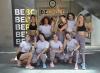 adidas promueve la inclusión con su línea Reimagine Sport en Becycle