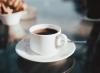 Beneficios del café sobre el desempeño atlético