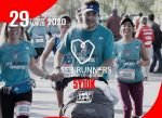 Inscríbete en la corrida Ser Runners 2020