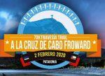 Se viene el 4to Desafío Cabo Froward en Punta Arenas