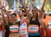 Gatorade Maratón de Santiago 2020 lanza planes de entrenamiento para preparar a corredores