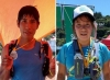 Perú se llevó el Selva Costera Trail Running
