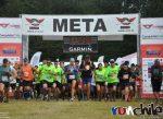 Próxima #CoberturaRunchile 2da versión del Trail Running CVO 2020