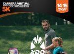 Súmate a la Carrera Virtual 5 K para promover la donación de órganos