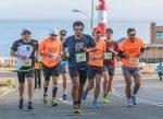 Presentan oficialmente el Maratón de Valparaíso 2020