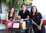 #RunchileTV con Fabi Fernández de Runbella y Josefina Strahovsky de Ladyrun