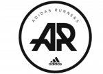 adidas Runners desplegará su Summer Tour en Pucón desde mañana
