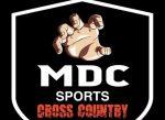 El Cross Country Internacional MDC Sport cambió de fecha