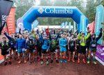 El Huilo Huilo Trail Run 2020 se realizará en noviembre