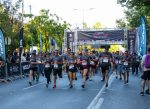 Próxima #CoberturaRunchile adidas Rock 'n' Roll Half Marathon Santiago