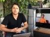 #RunchileTV con Pablo González de Road Runners y Felipe Araya de MedPro