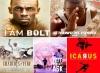 20 películas de running para mirar durante el aislamiento por coronavirus