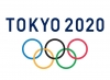 COI estudia postergar los JJOO Tokyo 2020