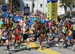 Posponen el Maratón de Boston para el 14 de septiembre por el Coronavirus