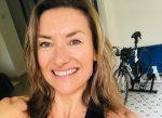 Lenka Lichnovsky – Deportistas en cuarentena ¿Cómo se vive en tiempos de coronavirus?
