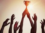 La bioquímica del éxito: ¿Por qué ganar nos impulsa a ganar?