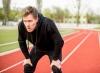 Sobre runners y cuarentena