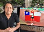 #RunchileTV con Carlos Díaz