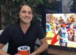 #RunchileTV estrena nuevo formato con Daniela Seyler