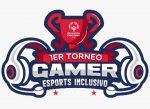 Se viene el 1er Torneo Gamer de eSports Inclusivo en Latinoamérica