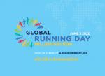 ¡Día Mundial del Running!
