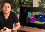 #RunchileTV con Omar Aguilar