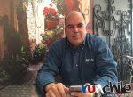 #RunchileTV con Rodrigo Salas de Olimpo