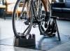 Ciclismo en running y sus ventajas