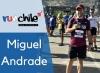 #RunchileTV con Miguel Andrade de ViRun