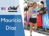 #RunchileTV con Mauricio Díaz