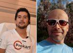 #RunchileTV con Ignacio Molina y Cristian Valencia