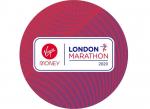 El Maratón de Londres 2020 será sólo para corredores Elite