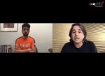 #RunchileTV con Felipe Araya y la potencia en el running