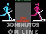 Próxima #CoberturaRunchile 2da edición de los 30 Minutos Online
